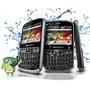 Motorola Defy Pro Xt560 Android Gps Wifi 5mp 1ghz Vitrine