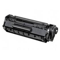 Toner Compatible Canon 104 / Fx9 Para Mf-4150 Mf-4350-4370