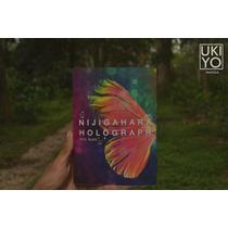 Nijigahara Holograph / Inio Asano Milky Way Ediciones
