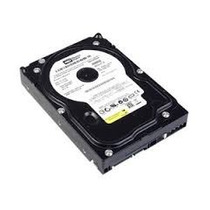 Disco Duro Pc 80gb Sata