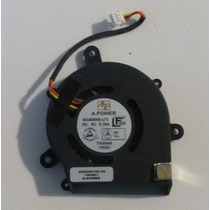 Cooler Netbook Exo Mate X352 X355 Bangho Edunec