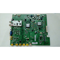 Placa Principal Tv Philco Ph42 Led A 40-mt62ll-maa4xg Nova!!