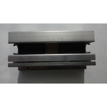 Chumacera Lineal Thomson Modelo Twn8opn Soporte De Aluminio