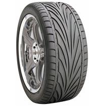 Llanta 225/40 R14 82v Proxes Tr1 Toyo Tires