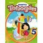 Caligrafía Tobogan 5