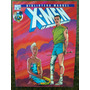 X-men 19 * Chris Claremont Y John Romita * Biblioteca Marvel