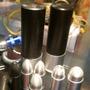 Munición Inerte 12/70 Para Escopeta Material Nylon X 1