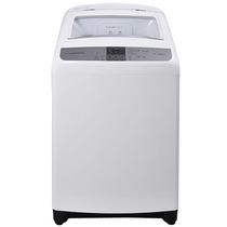 Lavadora Automática 14 Kg Dwf-dg281aww3 Daewoo