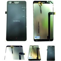 Display Lcd Tela Touch Celular Rdmi 2 Xaomi Pronta Entrega