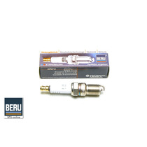 Bujia Encendido Beru Z117 Pontiac Firebird V8 5.7 94-01