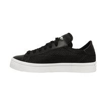 Zapatillas Mujer Adidas Courtvantage W S78902