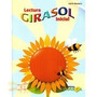 Lecturas Girasol Inicial, Editorial Girasol