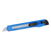 Cutter De 13 Puntas Cuerpo Plástico Foy 143105