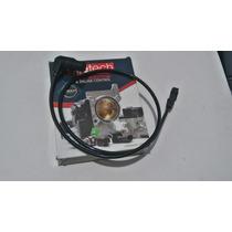 Sensor Cigueñal (ckp) Gm Optra Astra 2.0lt Injectech Brasil