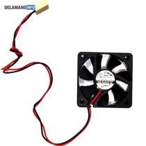 Cooler Pc Integrado Positivo Union Ad0512lb-g70 (4180)