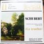 Vinilo.lp./ Schubert./ La Trucha