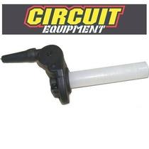 Punho Rápido Acelerador Circuit 2 T Universal P/ Competição