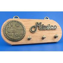 Portallaves De México Charro México