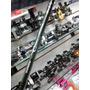 Caña Shimano Compre Baitcasting 1 Tr 6-12lbs 2,15mts Local!!