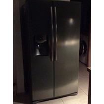 Refrigerador Samsum Sr-26