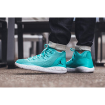 Nike Jordan Reveal Hyper Turquoise
