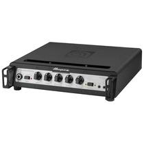 Ampeg Pf 350 Cabezal Para Bajo Portaflex 350w Audiomasmusica