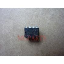 Tda7267 Ic Aplificador Audio Mono 2watt