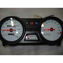 Tablero Honda Cbx 200 Strada Motoverde