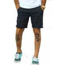 Bermudas Shorts Gabardina Camufladas Y Colores Coconut Skate