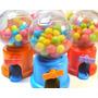 Candy Bar Mini Dispenser Caramelera Souvenirs Personalizados