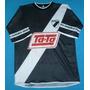 Camiseta De Danubio Fútbol Club De Colección Talle L