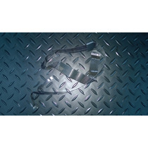 Cable Plano / Flex De Escáner Hp Laserjet 1536dnf Mfp