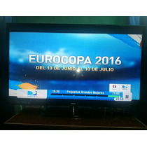 Vendo O Cambio Tv Rca Full Hd Led Lcd De 46 100% Funcional