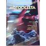 Libro De Mecanica De Motos Con Cd