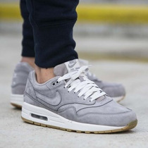 Zapatillas Nike Air Max 87 / 90. Essential 1.originales Eeuu