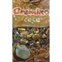 Caramelos De Coco Cremino Golosinera Naranjaylimon Floresta