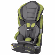 Asiento Baby Trend Hybrid Lx 3 En 1 Convertible Subline.