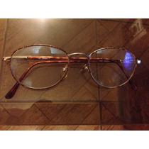 Marco Lentes Optico All Lenses