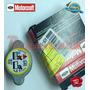 Tapa Radiador 20 Libras Motorcraft Explorer 150