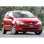 Software De Taller Hyundai Getz 2003-2010. 100% En Español