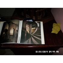 Colección Libro De Edificio Del Banco De México Virreinales