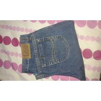 Jeans Lee Original Serie 200 Regular Fit, 32x32
