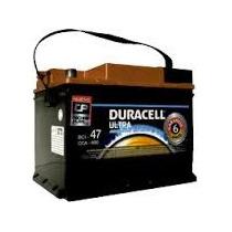 Compra De Baterias Usadas