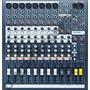 Soundcraft Epm8 Mezcladora Pro 12ch Todos Los Modelos Marcas