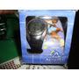 Reloj Nuevo Deportiv0 Aerostar New Colection