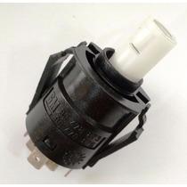 Interruptor Ventilador Desembaçador Gm Corsa Celta Original