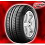 Llantas 14 195 60 R14 Pirelli P1 Cinturato Precio De Remate!