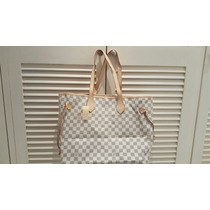 Cartera Neverfull Louis Vuitton