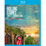 Blu-ray Rolling Stones Sweet Summer Sun Hyde Park Live 2013