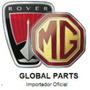 Subconjunto Rover Motor K 1,6 (pistón,pernos Y Aros) 4 Bocas